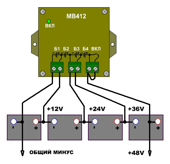 MB412CONNEKT.JPG